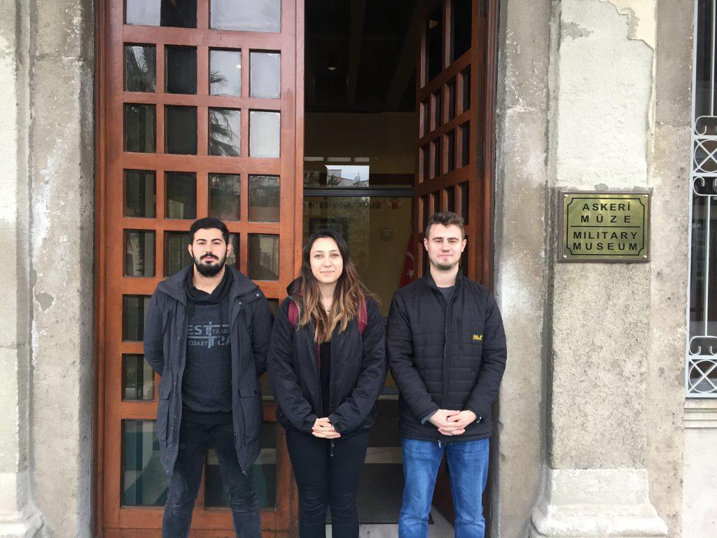 geleneksel-okculuk-istanbulmarka-askeri-muze